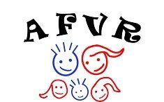 Association Familiale de Verberie